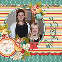 happy_girls1.jpg