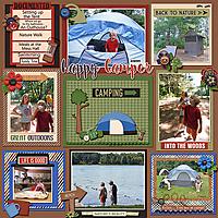 AM_CampAdventure_LO2.jpg