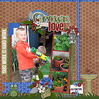 Grow_Mow.jpg
