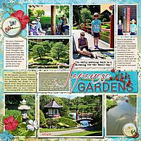 7-24-16-Japanese-Gardens.jpg