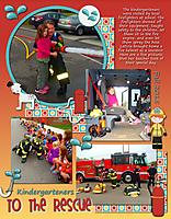Leticia_Firefighter_Fall_2015.jpg