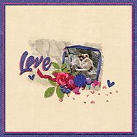 Love115.jpg