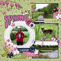 Spring54.jpg