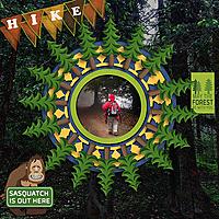 hike_copy.jpg