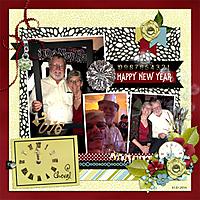 Happy-New-Year-2016-DFD_Three_sACrowd1-copy.jpg