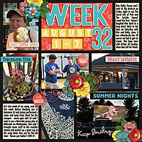 P52-Week32-2016WEB.jpg