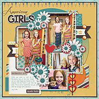 7-22-16-AG-Doll-Store-Visit.jpg