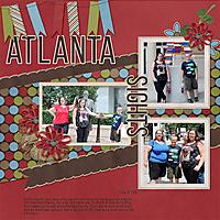 Atlanta-Sights.jpg