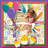Birthday_Girl_Large_.jpg