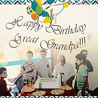GS_DD_Birthday.jpg