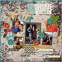 Our_Home1.jpg