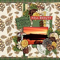 Fall-beauty4.jpg