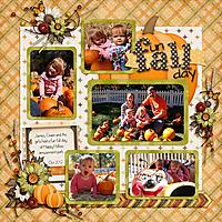 Fun_Fall_Day_web.jpg