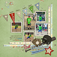 Our_Softball_Star_web.jpg