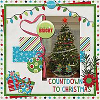 cap_countdowntochristmas_tree_web_.jpg