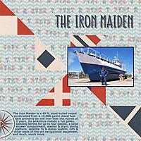 1998-The-Iron-Maiden-4GSweb.jpg
