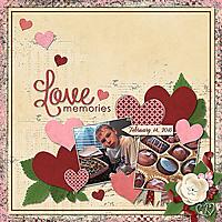 2014-02_Valentine_s_Day1.jpg