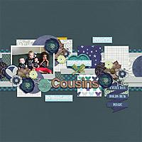 Cousins_GS.jpg