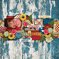 Happiness37.jpg