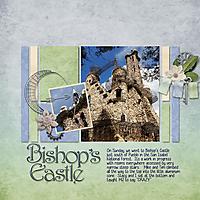 bishops-castlealt.jpg
