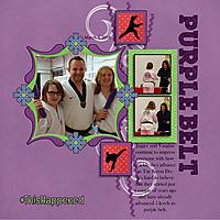 purple_belts_smaller.jpg