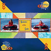 summer_at_the_lake_2.jpg