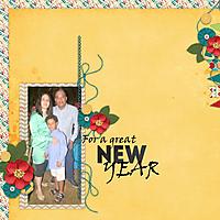 BHS_LED_For_a_great_New_Year_YoBro.jpg