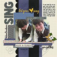 Let-Your-Heart-SingWEB.jpg