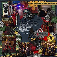 2013-05-24-zombies_sm.jpg