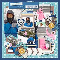 2014-12-31-snowmeanssnowballfight_sm.jpg
