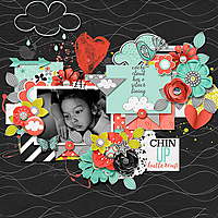 2015-03-08-chinupbuttercup_sm.jpg