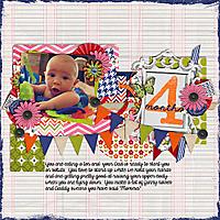 4months_Tinci_Springmelody_2_edited-5-copy.jpg