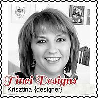 Tinci_Designs_Small.jpg