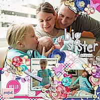 big_sister_kisses_gs.jpg