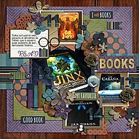 bookwormjl1-600.jpg