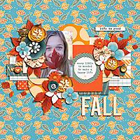 fall_gs1.jpg