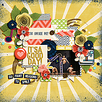 its_a_good_day_gs.jpg