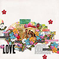 love102.jpg
