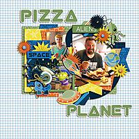 pizza_planet.jpg