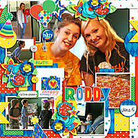 snappy_birthday_roddy_gs.jpg