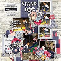 standoutri1-700.jpg