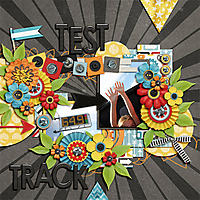 test_track_gs.jpg
