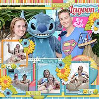 typhoon-lagoon.jpg