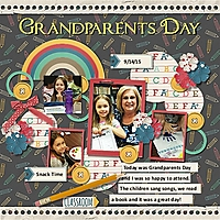 Grandparents_Day_2015_600x600.jpg