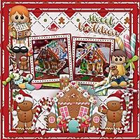 CT_Boomersgirl_Design_2017_Christmas_Sweets_6002.jpg