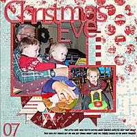 Christmas_eve_neia_rfw.jpg