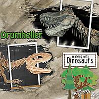 Drumheller-Canada-tmWalkwithDinosaurs.jpg