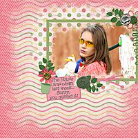 MGX_springclean_Laurel.jpg