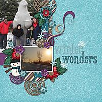 RachelleL_-_Winter_wonders_by_DDND_-_SM.jpg