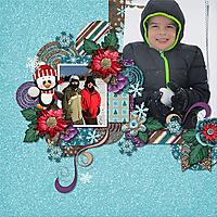 RachelleL_-_Winter_wonders_by_DDND_-_SM1.jpg